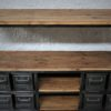 industrial sideboard 8