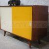 vintage möbel Jiroutek (10)