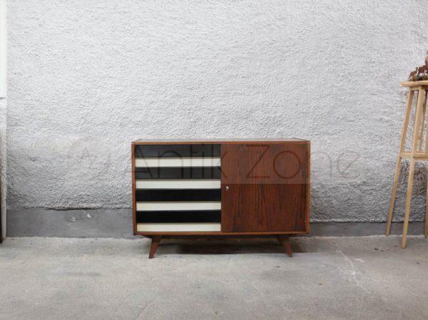 vintage möbel Jiroutek (13)
