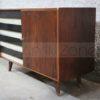 vintage möbel Jiroutek (14)