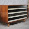 vintage möbel Jiroutek (2)