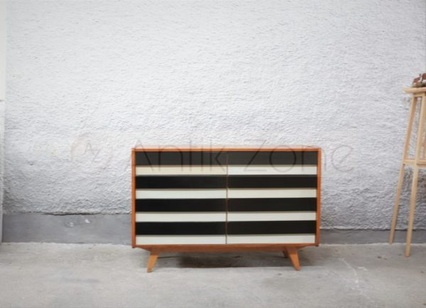 vintage möbel Jiroutek (3)