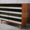 vintage möbel Jiroutek (5)