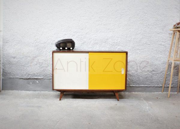 vintage möbel Jiroutek (8)