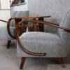 Art Deco Sessel Halabala (13)