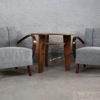 Art Deco Sessel Halabala (6)
