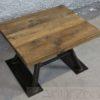 industrial Tisch (2)