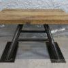 industrial Tisch (3)