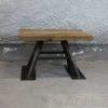 industrial Tisch (4)