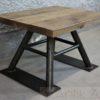 industrial Tisch (5)