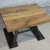industrial Tisch (6)