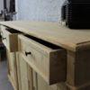 sideboard bauernmoebel (5)