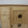 Brotschrank antik (23)