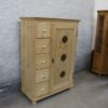 Brotschrank antik (24)