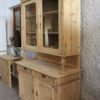 Küchenschrank Antik (11)