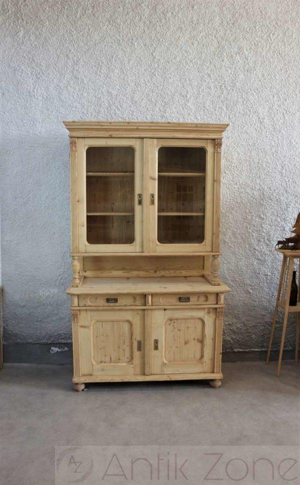 Küchenschrank Antik (12)