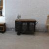 Industrial Sideboard (2)
