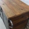 Industrial Sideboard (5)