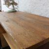 Industrial Sideboard (9)