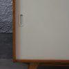 Sideboard Jiroutek (2)