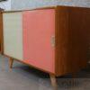 Sideboard Jiroutek (3)