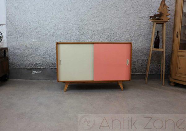 Sideboard Jiroutek (4)