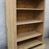 Bücherregal (2)