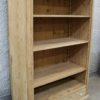 Bücherregal (3)