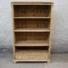 Bücherregal (6)
