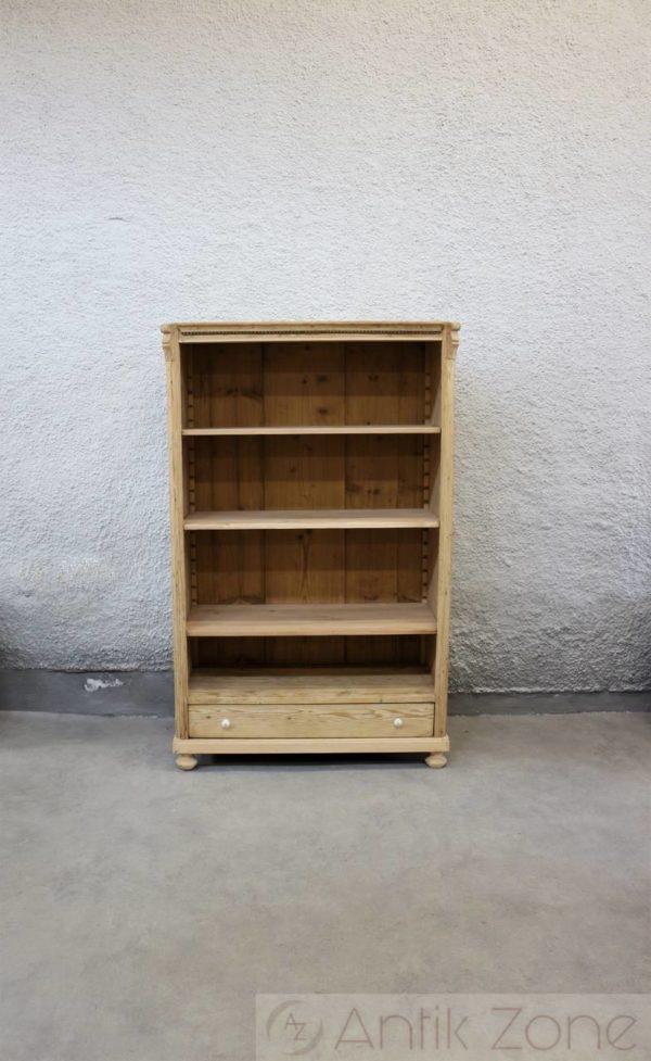Bücherregal (7)