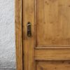 Eintüriger Schrank (4)