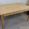 Gründerzeit Tisch (2)