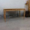 Gründerzeit Tisch (3)
