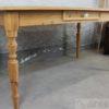 Gründerzeit Tisch (4)