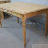 Gründerzeit Tisch (5)