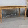 Gründerzeit Tisch (7)