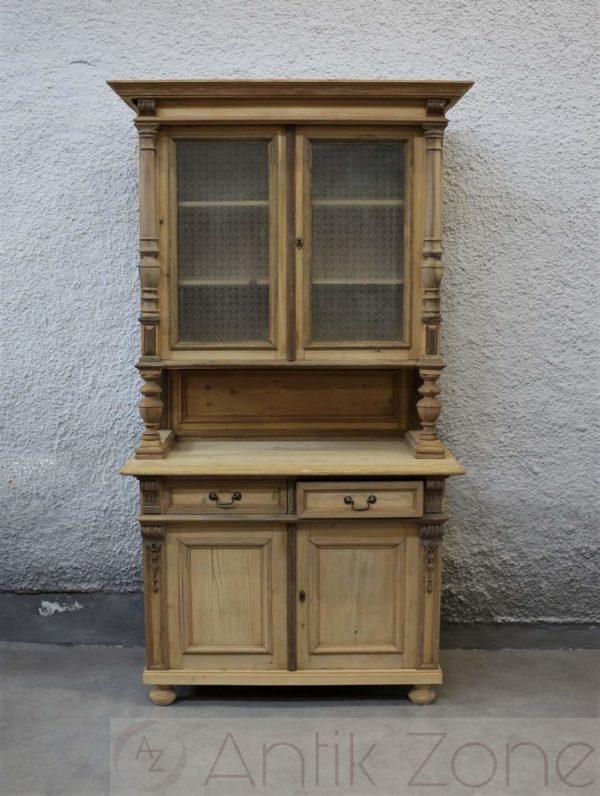 Küchenschrank Antik (20)