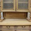 Küchenschrank Antik (23)