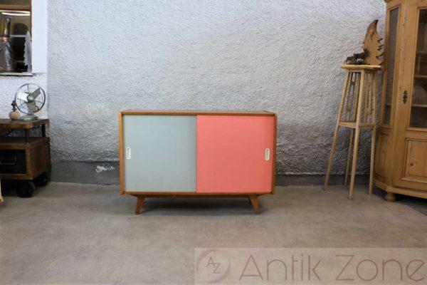 Sideboard Jiri Jiroutek (4)