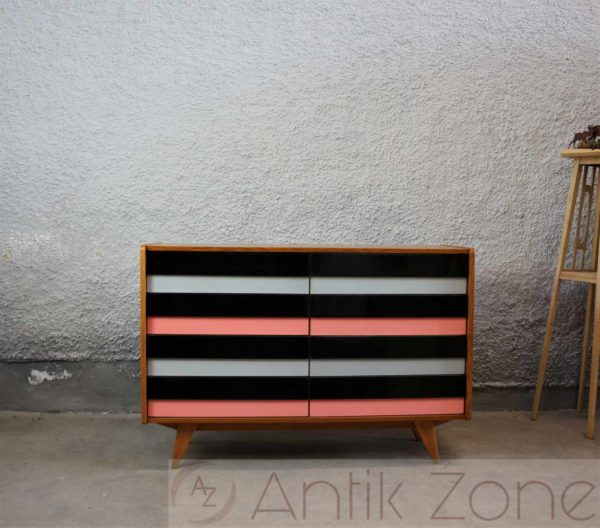 Sideboard Jiri Jiroutek (9)