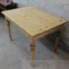 Tisch (3)