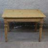 Tisch (4)