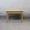 Tisch (6)