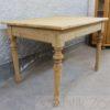 Tisch (7)