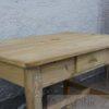 Tisch Jugendstil (10)