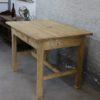 Tisch Jugendstil (11)