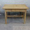 Tisch Jugendstil (6)