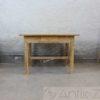 Tisch Jugendstil (8)