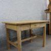Tisch Jugendstil (9)