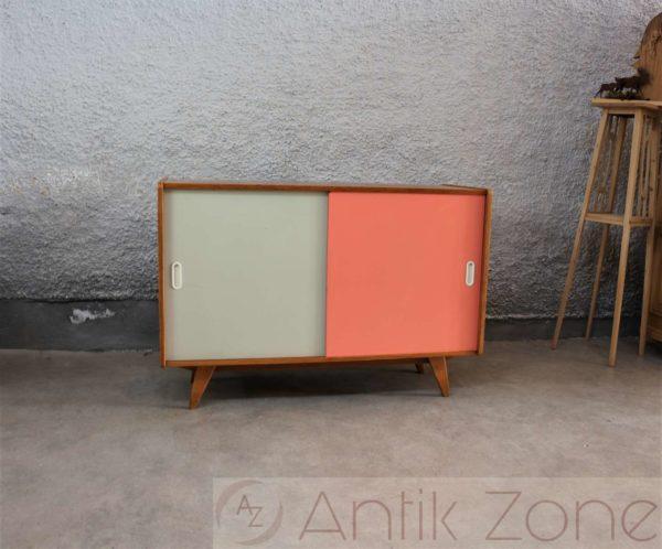 J.Jiroutek sideboard (4)